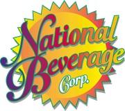 https://cdn.kscope.io/b2fc5e5c947ae5b17544967e168fc49f-logo.jpg