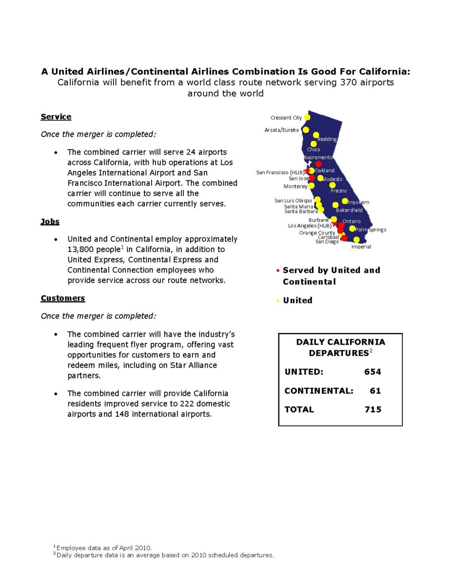 State Fact Sheet (Page 4)