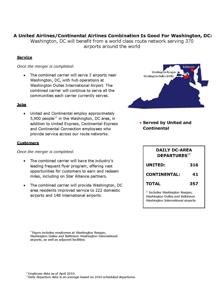 State Fact Sheet (Page 5)