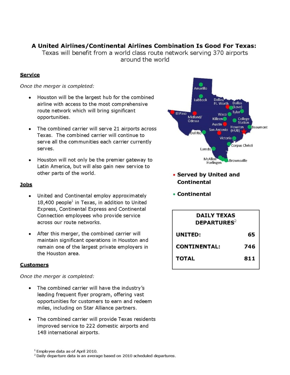 State Fact Sheet (Page 7)