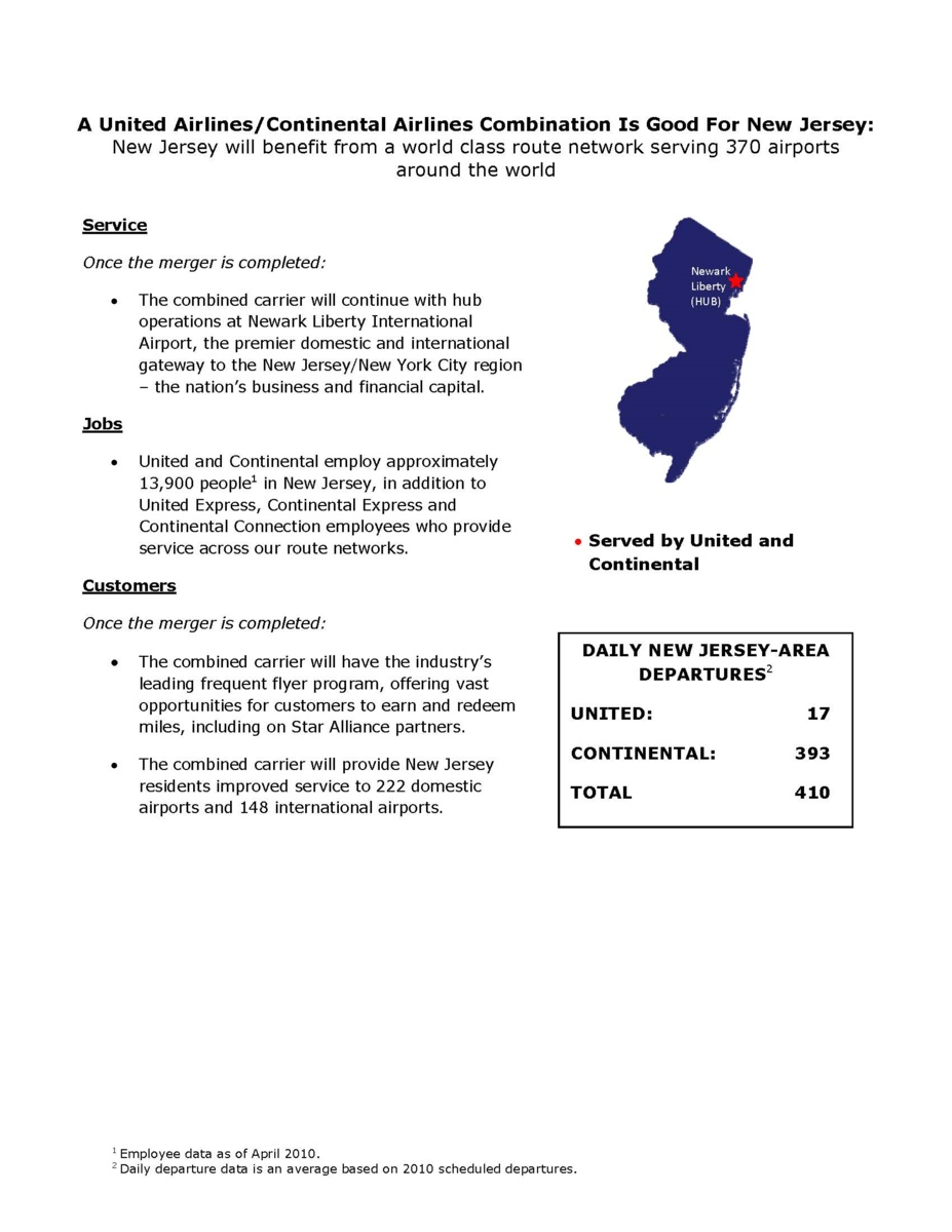 State Fact Sheet (Page 8)