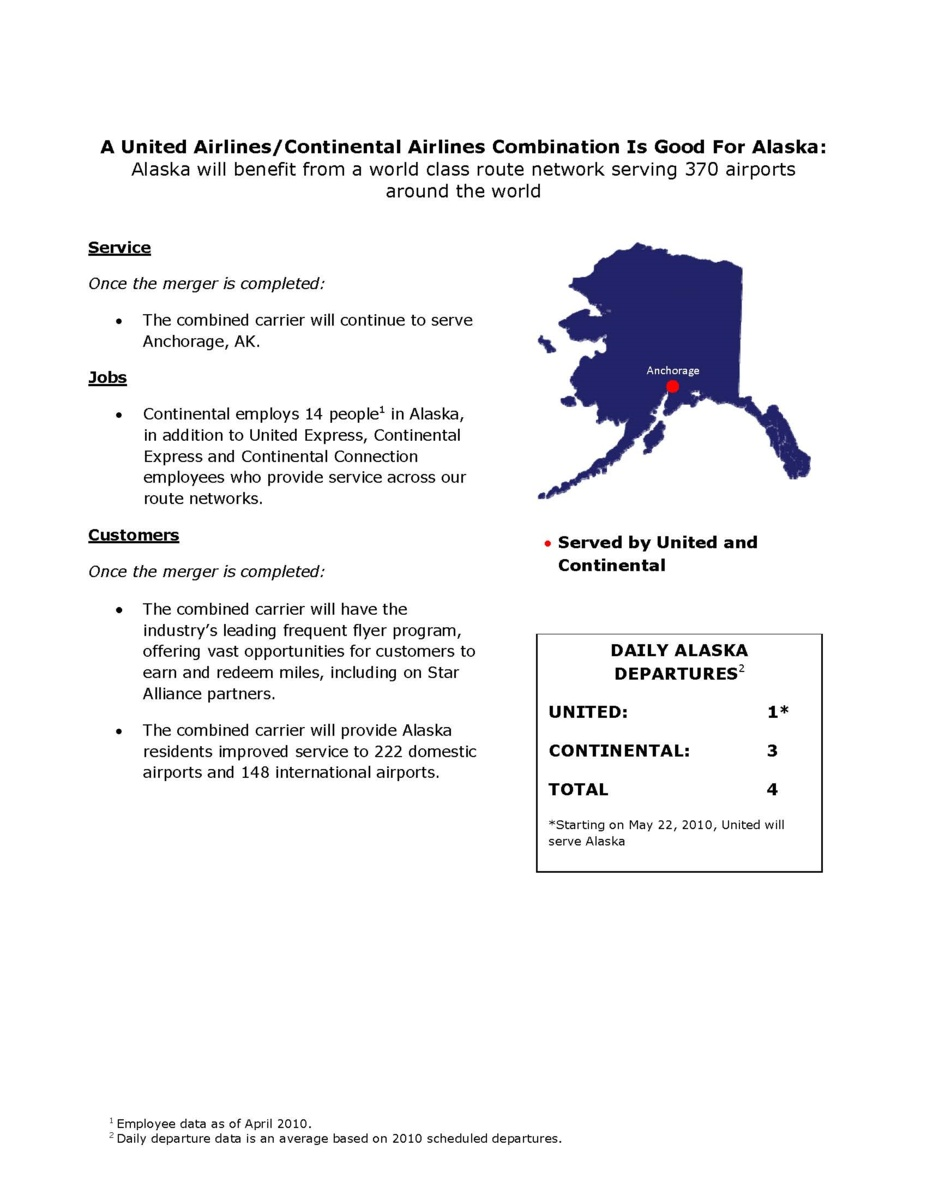 State Fact Sheet (Page 13)