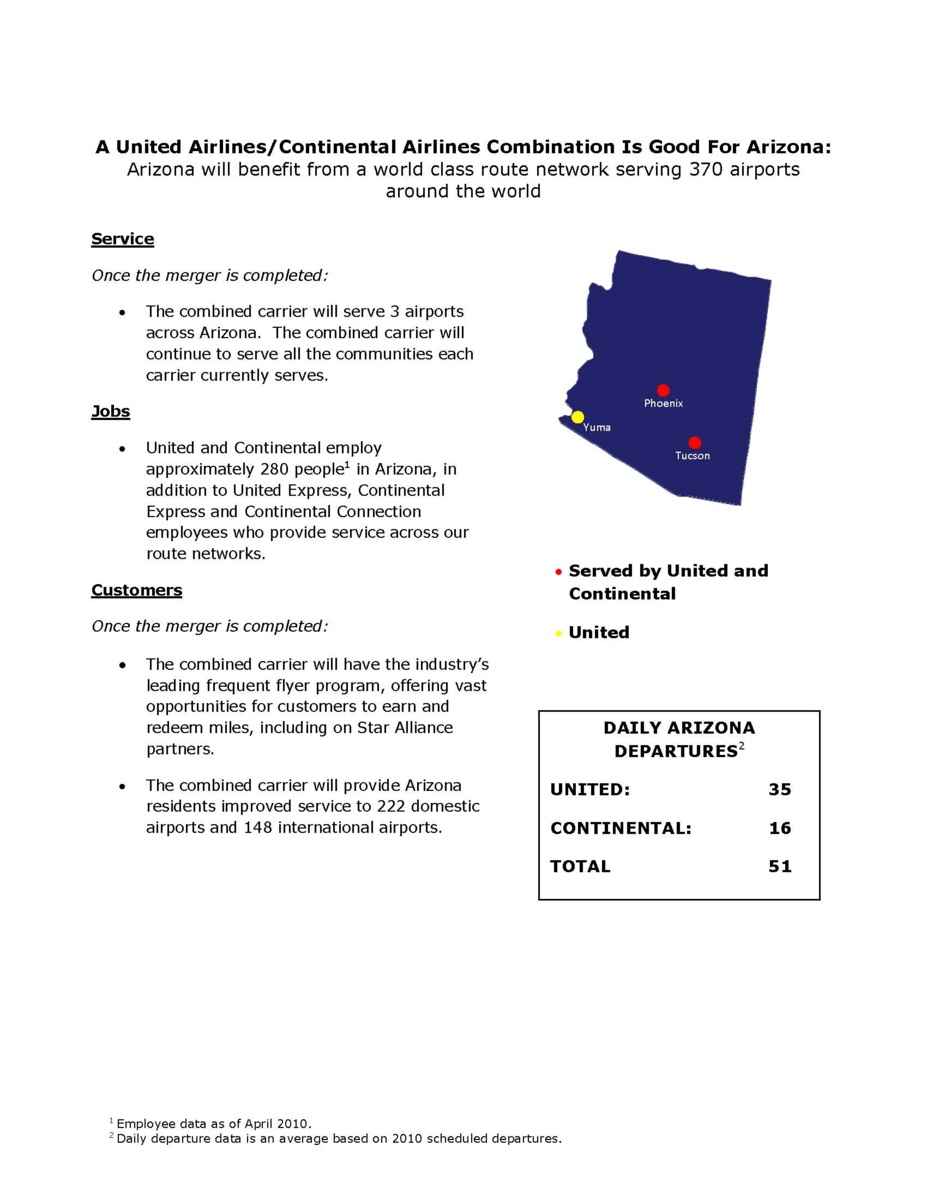 State Fact Sheet (Page 14)