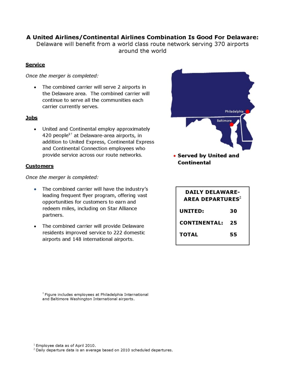 State Fact Sheet (Page 17)