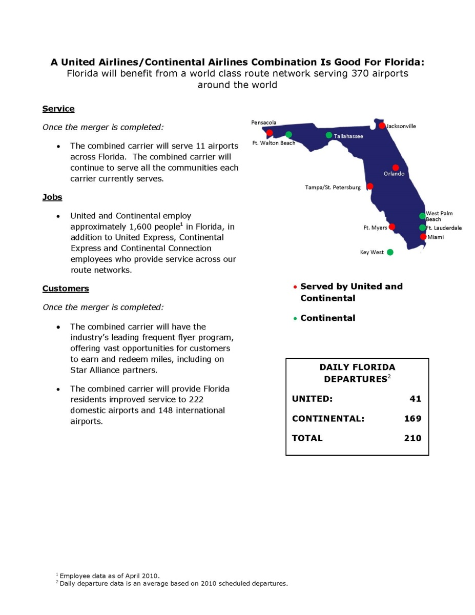 State Fact Sheet (Page 18)