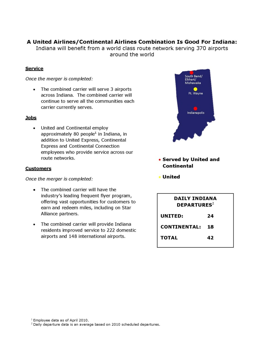 State Fact Sheet (Page 22)