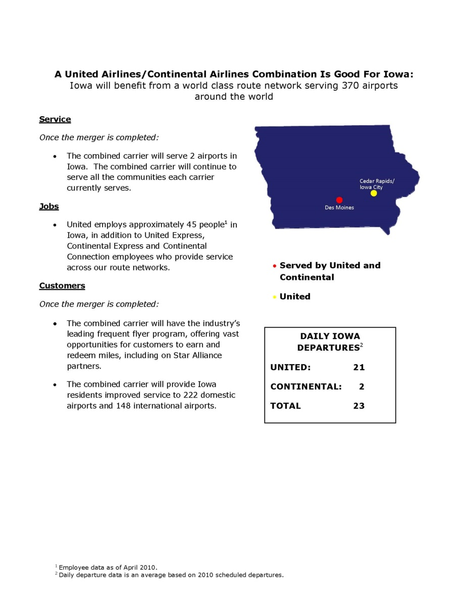 State Fact Sheet (Page 23)
