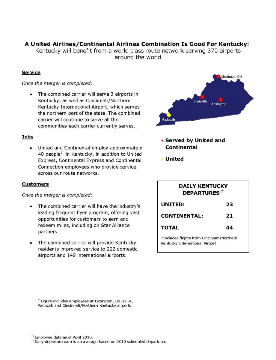 State Fact Sheet (Page 25)