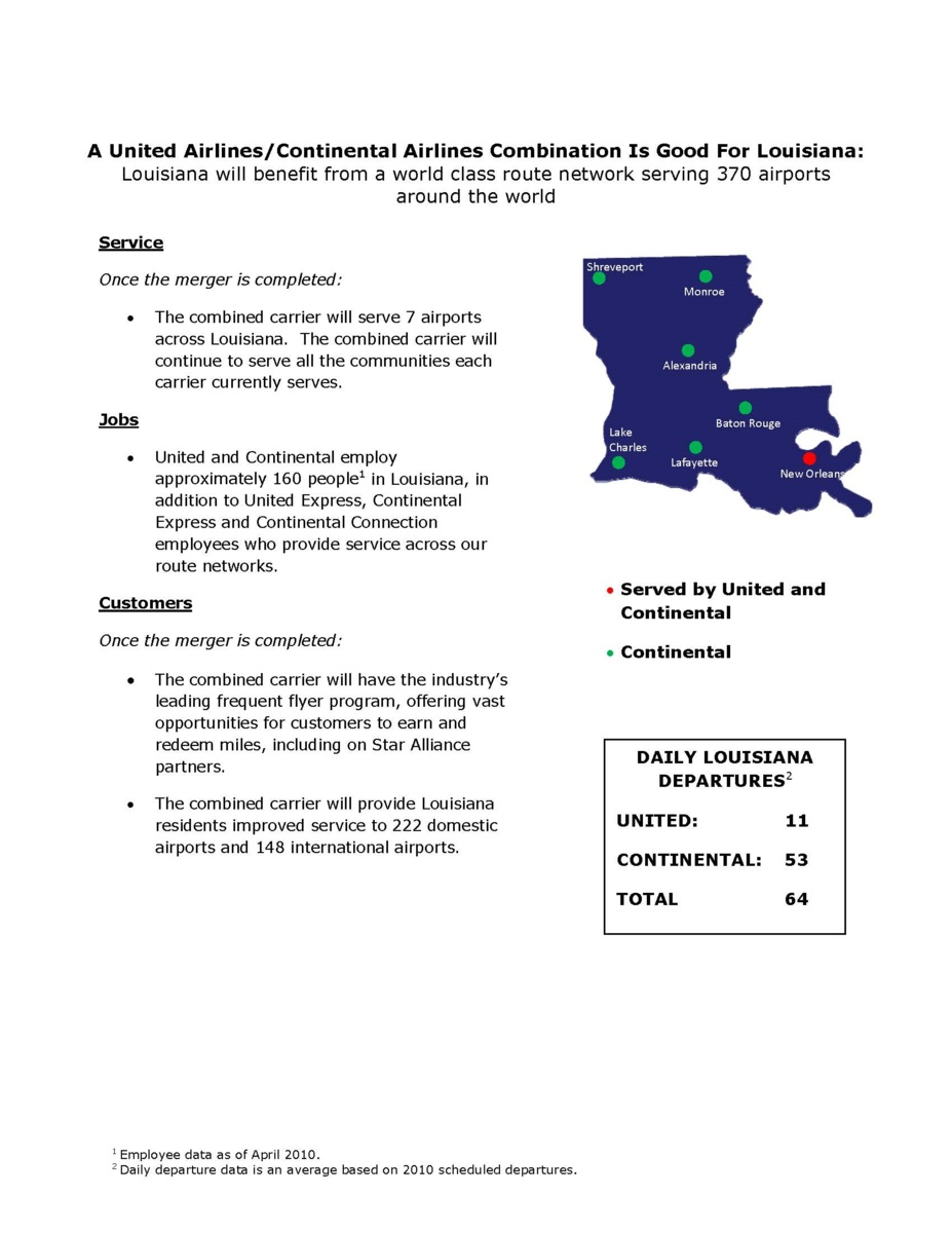 State Fact Sheet (Page 26)