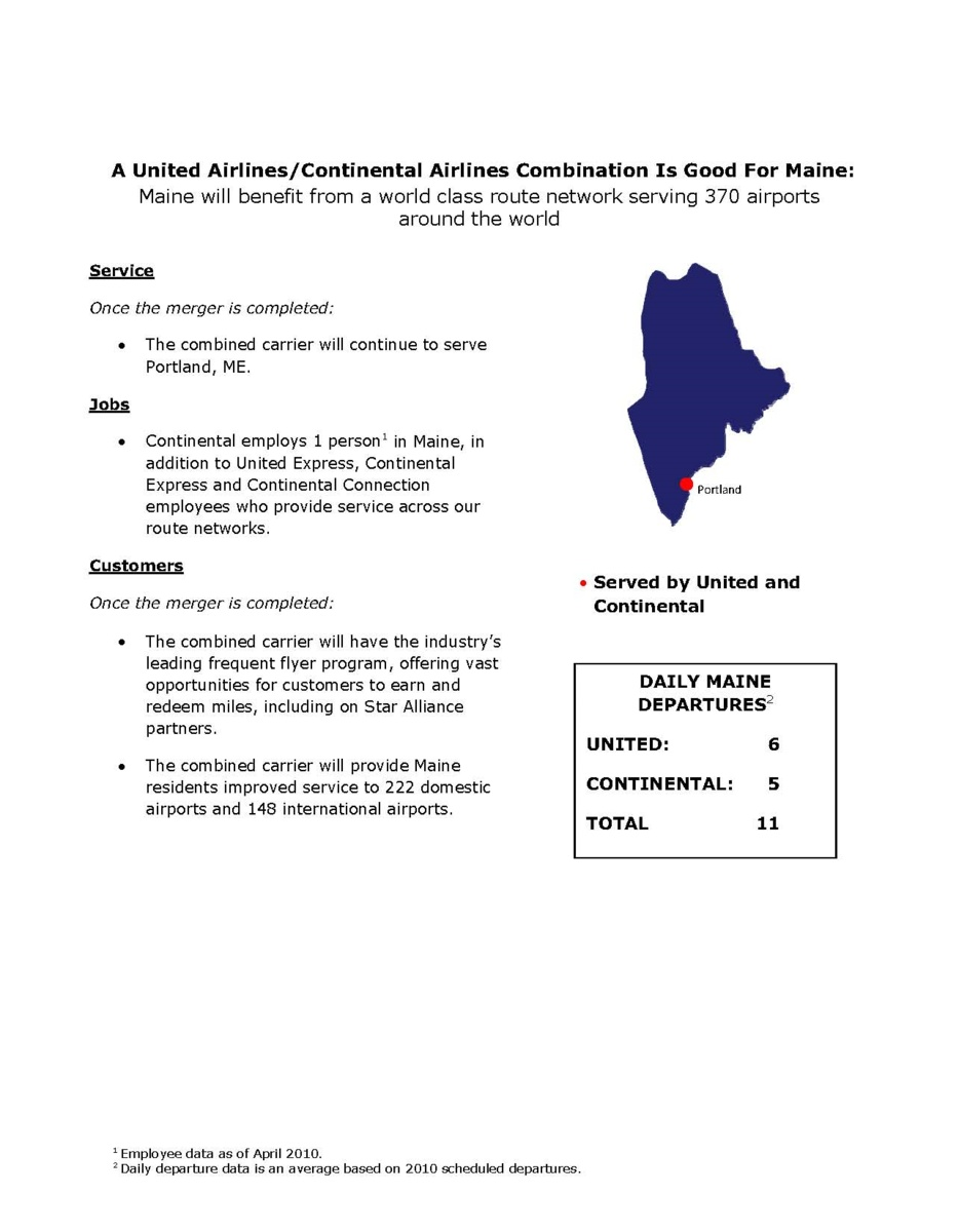 State Fact Sheet (Page 27)
