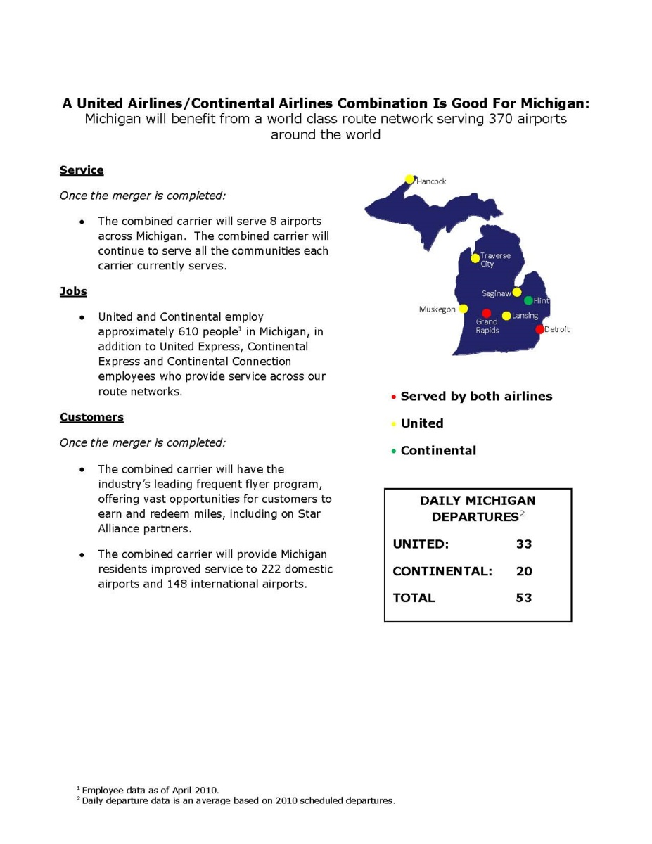 State Fact Sheet (Page 30)