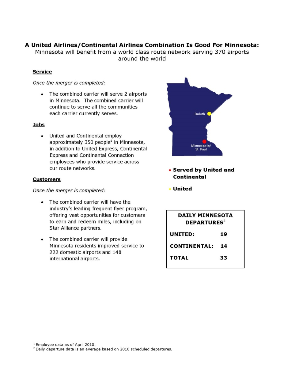 State Fact Sheet (Page 31)