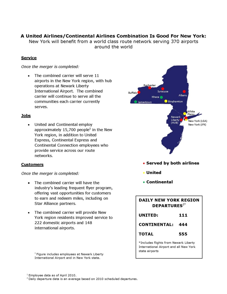 State Fact Sheet (Page 39)