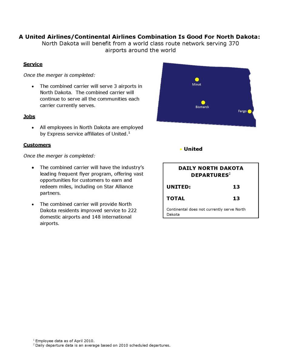 State Fact Sheet (Page 41)