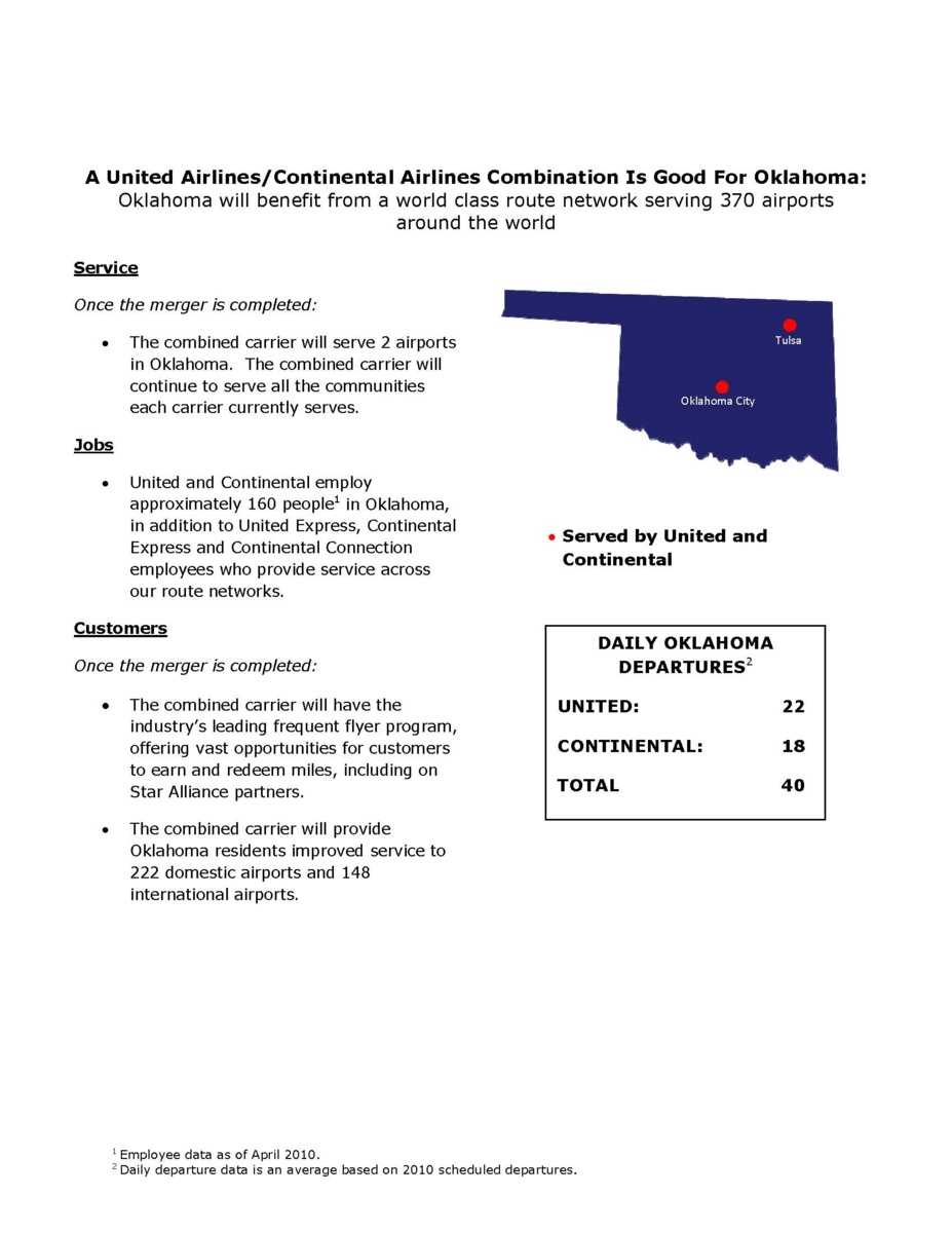 State Fact Sheet (Page 42)