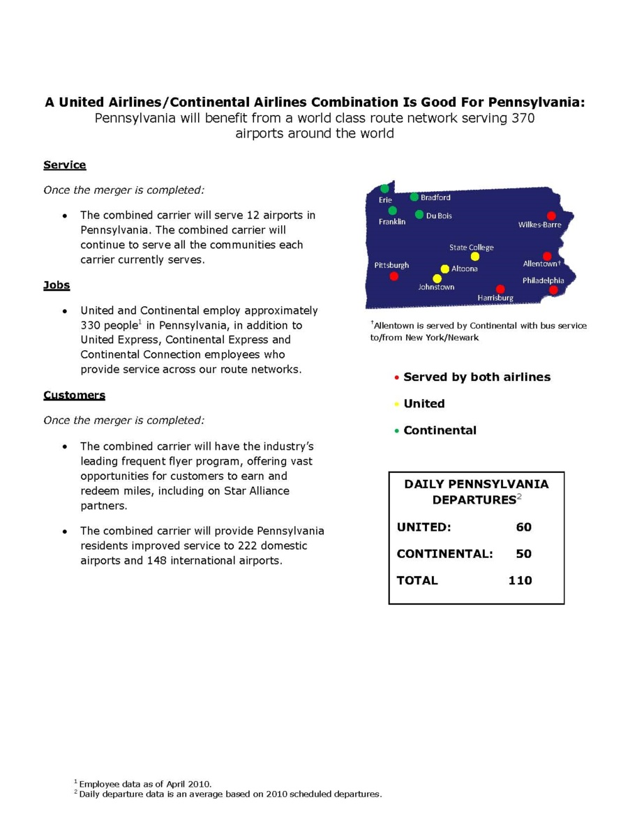 State Fact Sheet (Page 44)