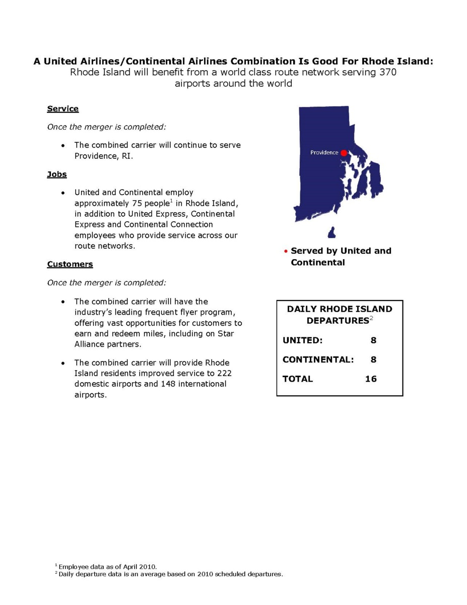 State Fact Sheet (Page 45)