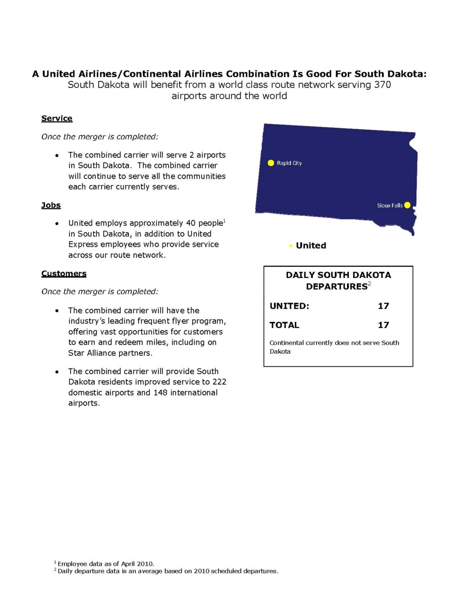 State Fact Sheet (Page 47)