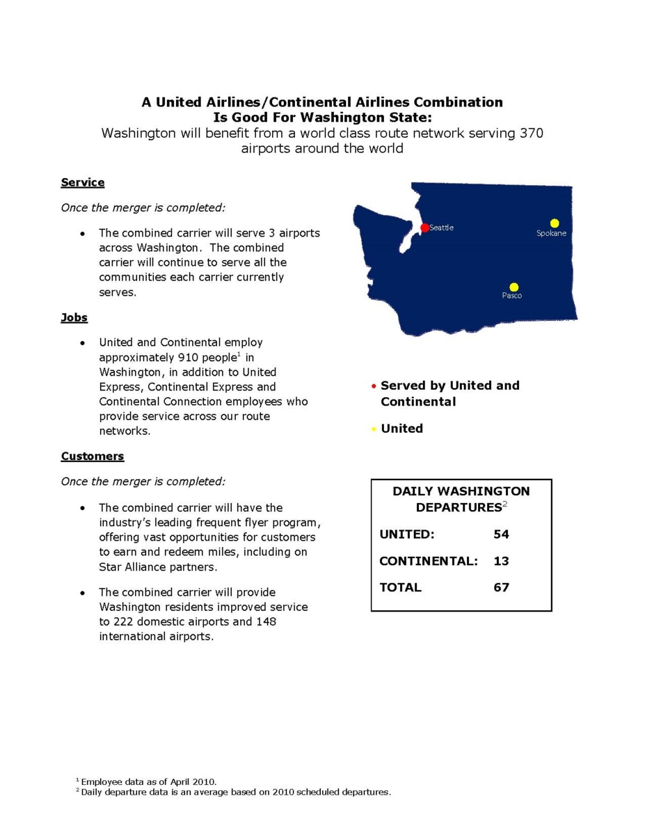 State Fact Sheet (Page 51)
