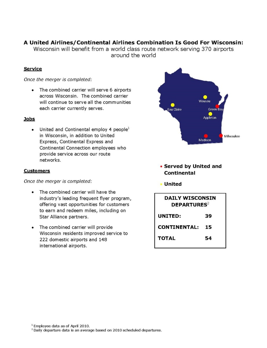 State Fact Sheet (Page 53)