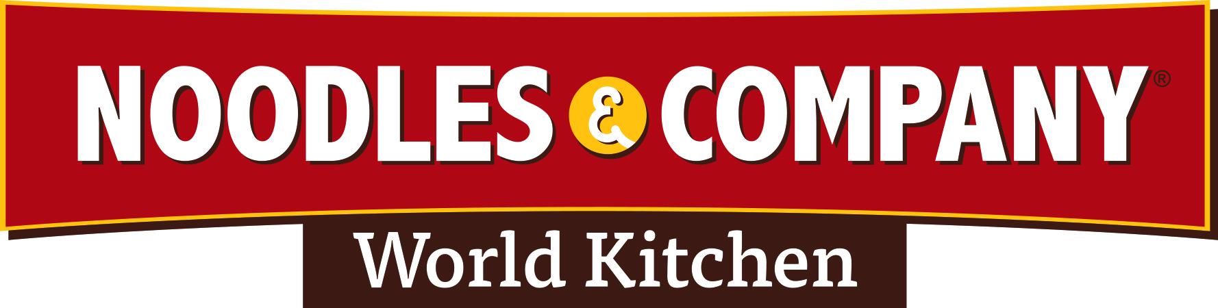 https://cdn.kscope.io/b7512138a95662d15b4dae891279a78d-logo4jpegnoodlesprim01.jpg
