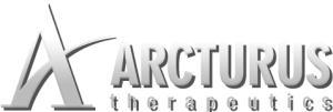 logo-arcturus
