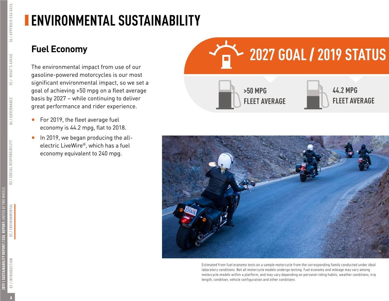 https://cdn.kscope.io/b7cc763d813e86dd46384c6d3735f3fb-hd-sustainabilityxreport001.jpg