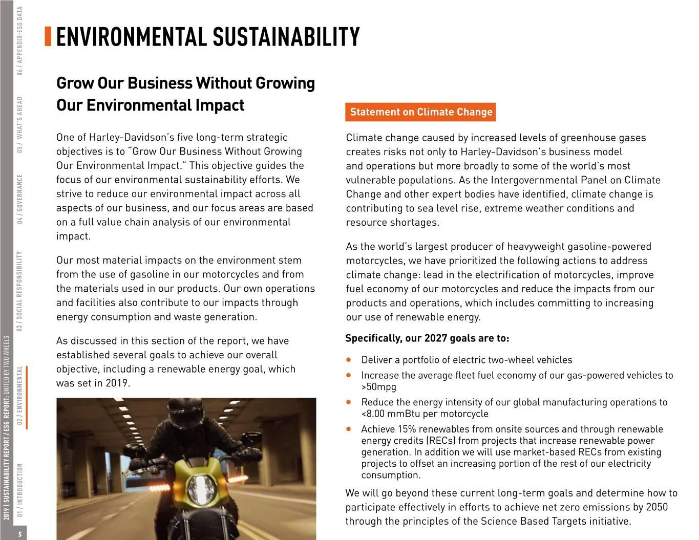 https://cdn.kscope.io/b7cc763d813e86dd46384c6d3735f3fb-hd-sustainabilityxreport002.jpg