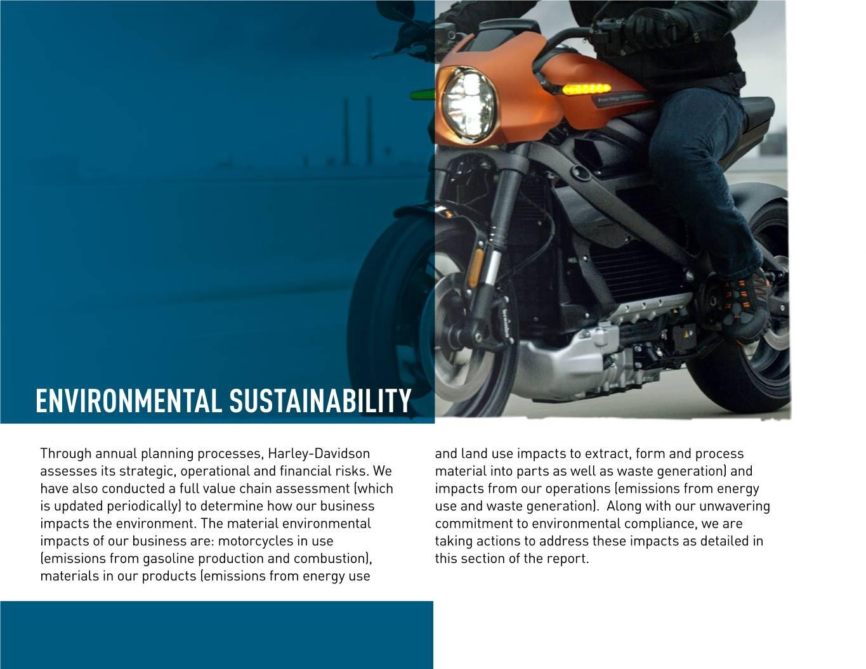 https://cdn.kscope.io/b7cc763d813e86dd46384c6d3735f3fb-hd-sustainabilityxreport004.jpg