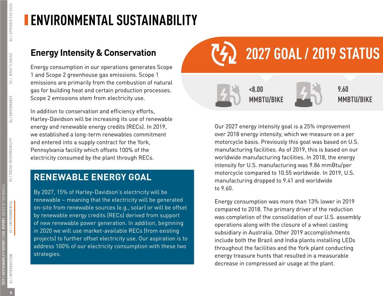 https://cdn.kscope.io/b7cc763d813e86dd46384c6d3735f3fb-hd-sustainabilityxreport011.jpg