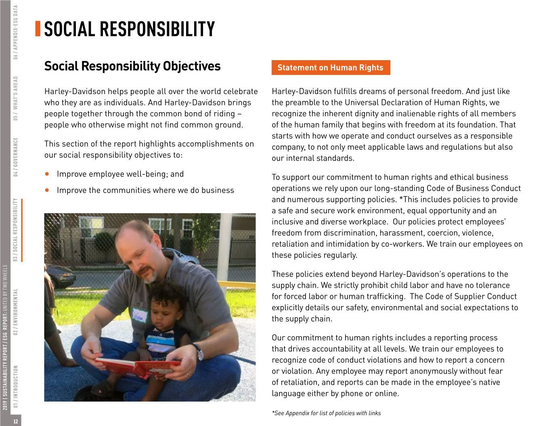 https://cdn.kscope.io/b7cc763d813e86dd46384c6d3735f3fb-hd-sustainabilityxreport017.jpg