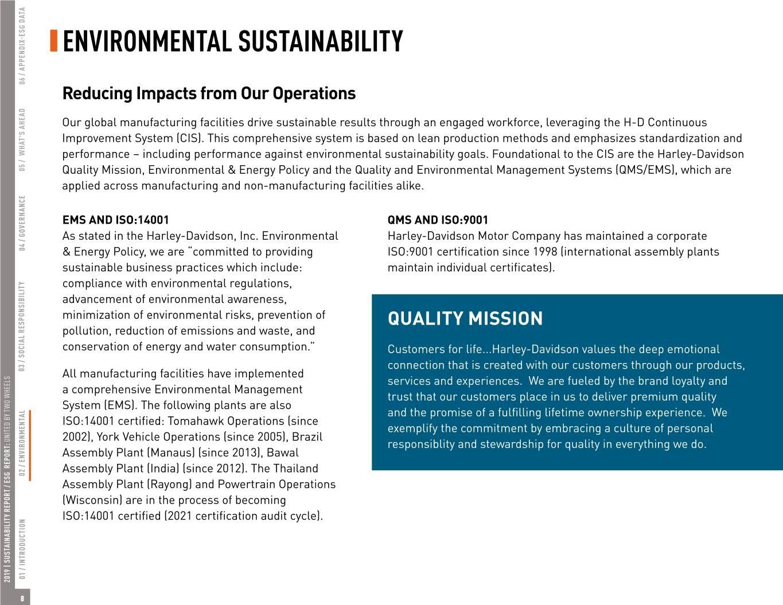 https://cdn.kscope.io/b7cc763d813e86dd46384c6d3735f3fb-hd-sustainabilityxreport019.jpg
