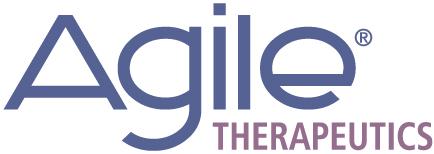 [MISSING IMAGE: lg_agiletherapeutics-4c.jpg]