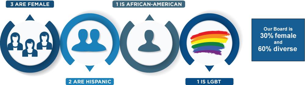 [MISSING IMAGE: tv515149_board-diversitycomb.jpg]