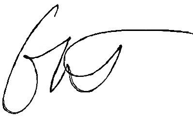 https://cdn.kscope.io/bb33b435c322325f5767a01c30c64751-wentsignature.jpg