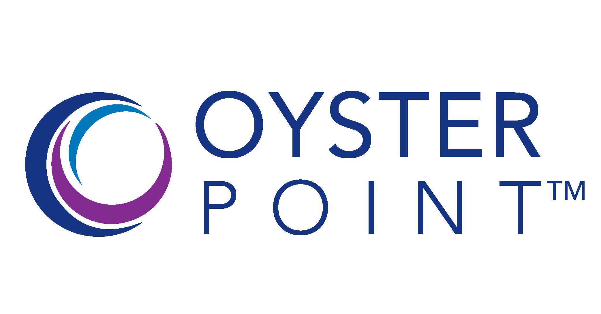 https://cdn.kscope.io/bfe3ee4db3767aef9855eaa90c8751be-oyster_pointxlogoxtmxrgba.jpg