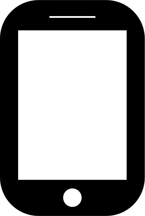 [MISSING IMAGE: ico_cellphone.jpg]