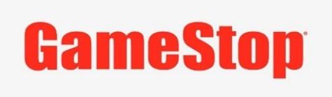 https://cdn.kscope.io/c3920d85b787af025692396216b7d158-gamestoplogo1.jpg