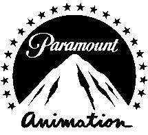 https://cdn.kscope.io/c3c22105c4a70f90360c2d02cdd13332-paramountanimation.jpg