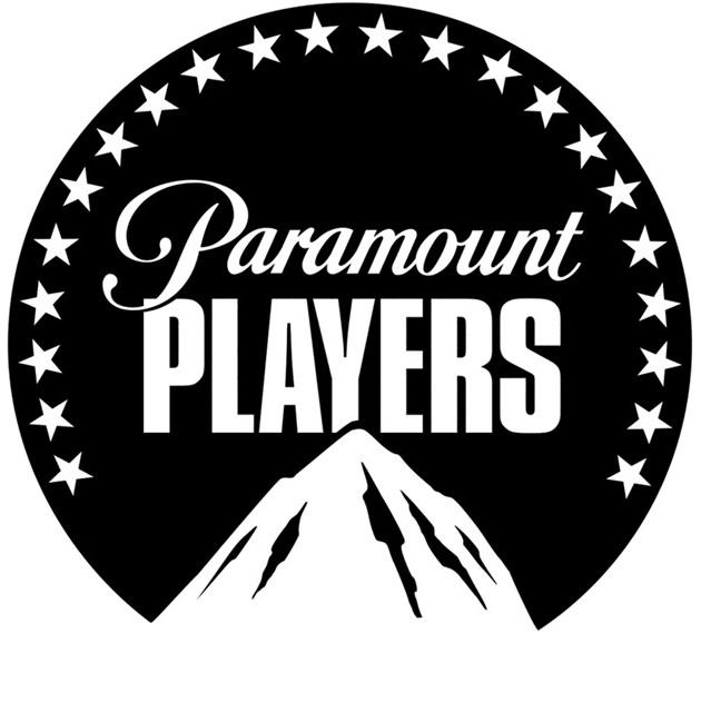 https://cdn.kscope.io/c3c22105c4a70f90360c2d02cdd13332-paramountplayers.jpg