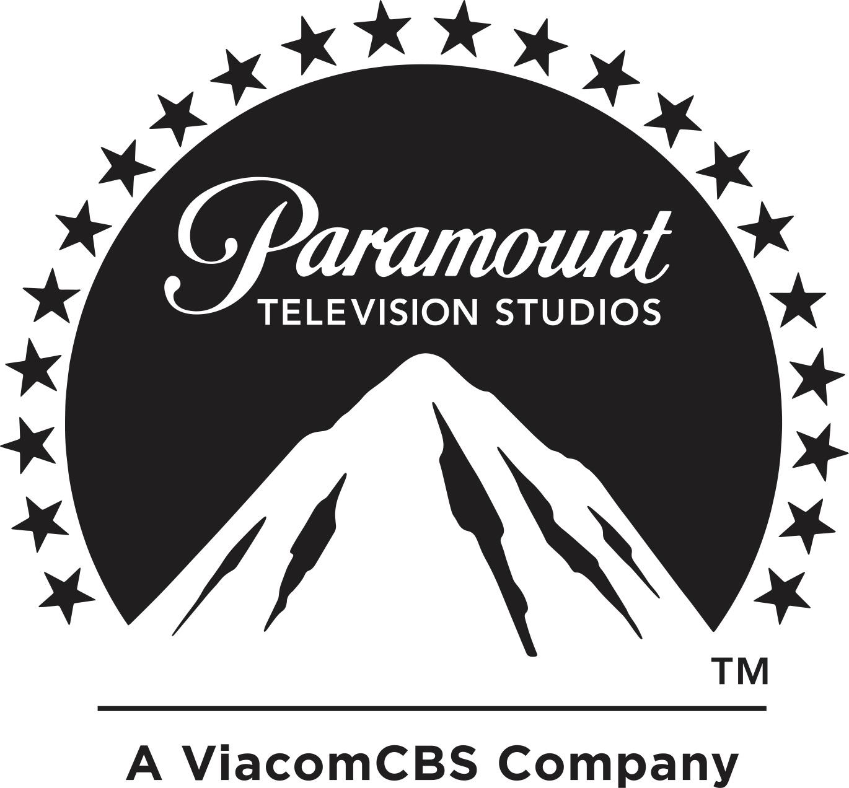 https://cdn.kscope.io/c3c22105c4a70f90360c2d02cdd13332-paramounttelevision2019k1.jpg