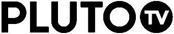 https://cdn.kscope.io/c3c22105c4a70f90360c2d02cdd13332-plutotv.jpg