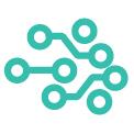 https://cdn.kscope.io/c3e1c3e1e3eb4e9589b32a00de518666-p6_strategyicon.jpg