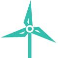 https://cdn.kscope.io/c3e1c3e1e3eb4e9589b32a00de518666-p7_renewableenergyicona01.jpg