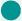 https://cdn.kscope.io/c3e1c3e1e3eb4e9589b32a00de518666-p8_turquoisecircle-withbg.jpg