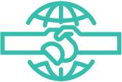 https://cdn.kscope.io/c3e1c3e1e3eb4e9589b32a00de518666-ungciparticipation_icon.jpg