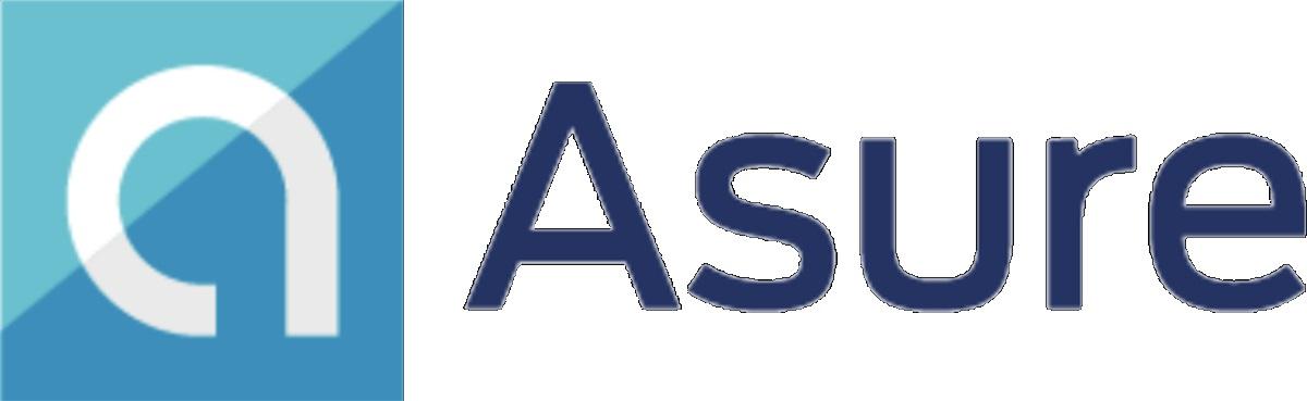 https://cdn.kscope.io/c4ff30483459623ba28e1e5260008d15-asuresoftwarea.jpg