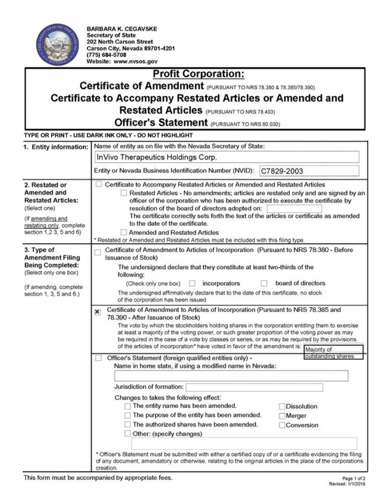 https://cdn.kscope.io/c5acb97d1f12db1d3936880f0d3620d7-InVivo - Appendix B1_invivo - appendix b1_page_1.gif