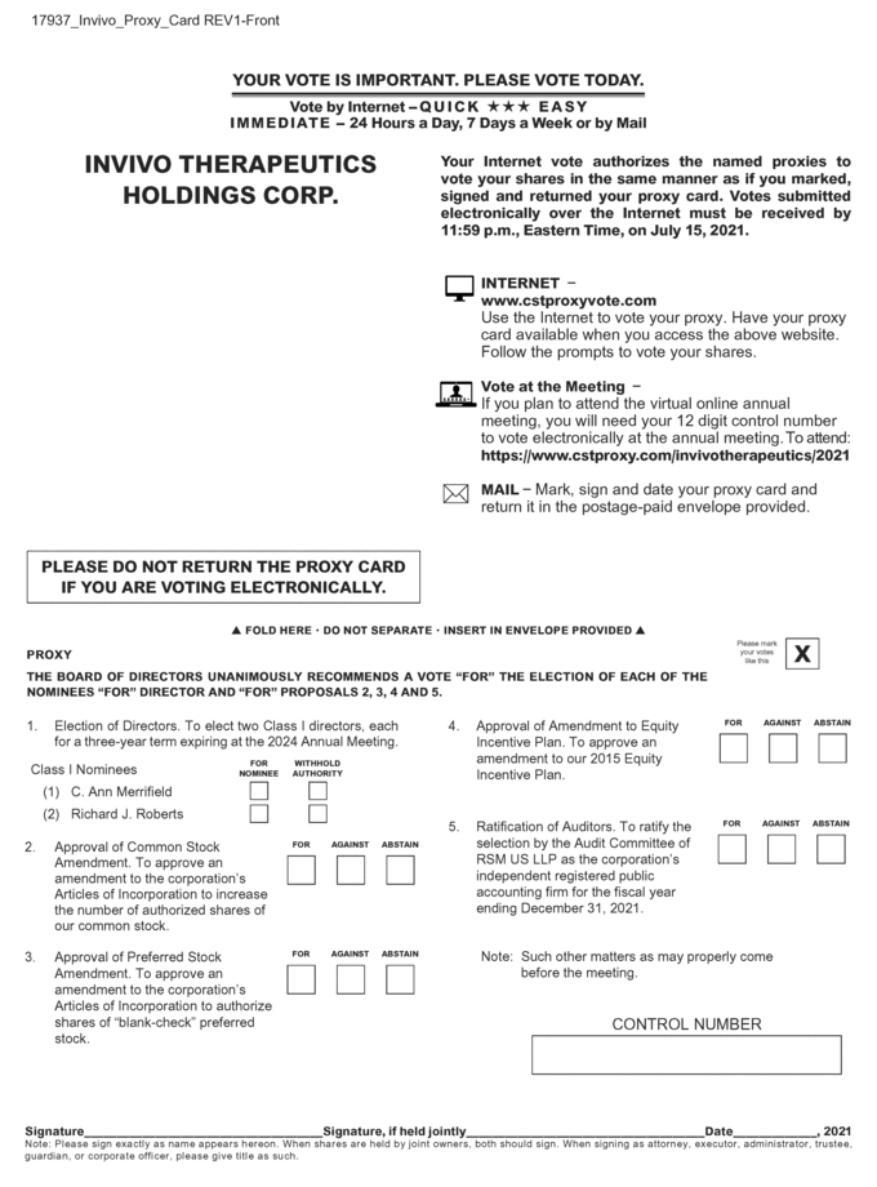 https://cdn.kscope.io/c5acb97d1f12db1d3936880f0d3620d7-Proxy Card v3 hmh_proxy card v3 hmh_page_1.gif