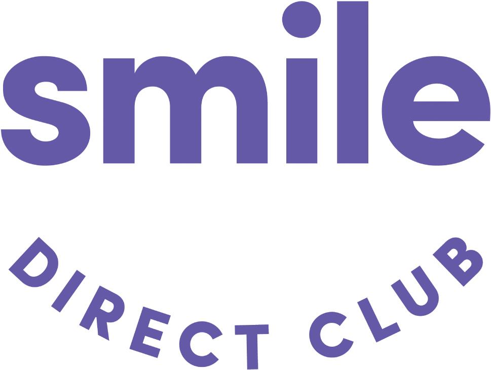 [MISSING IMAGE: lg_smiledirclub-4c.jpg]